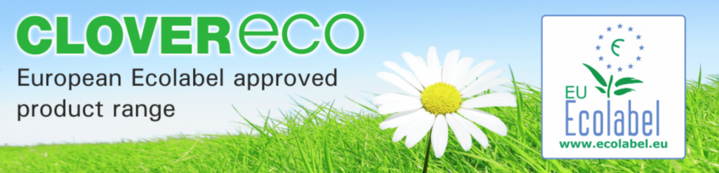 Professional Cleaning Basingstoke ECOClean Cleaning Services